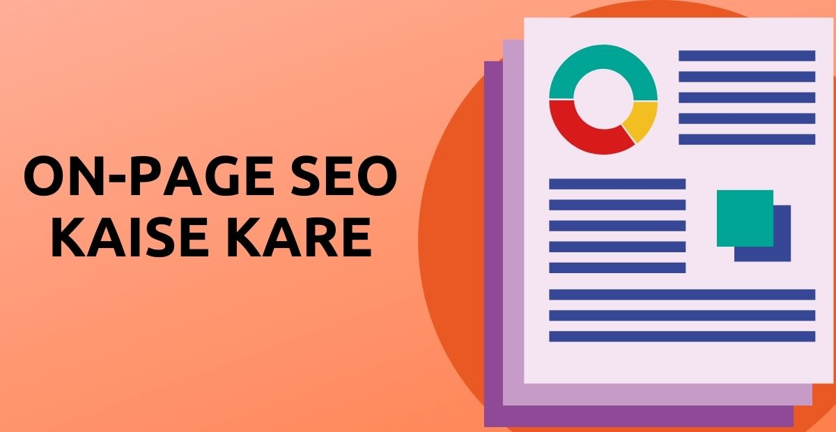On page SEO in Hindi